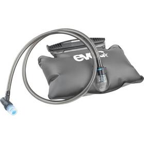 EVOC Hip Pack Hydration Bladder 1,5l, carbon grey